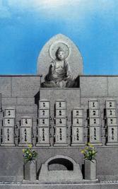 仏塔イメージ8